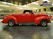1940 Ford Other Ford Models-3
